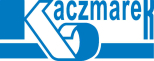 http://gorgiel-skarbud.ngb.pl/media/galleries/277871/2012/12/7/nPvGHRgiQIzeyqO.jpg